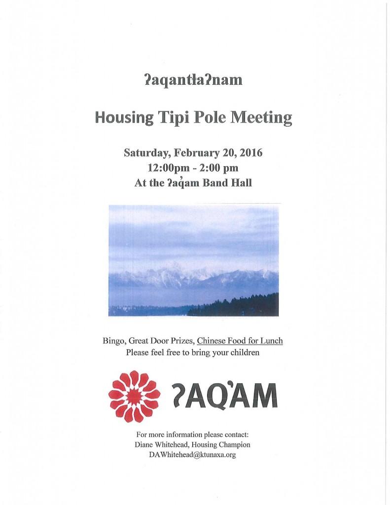 Aqam-page-001