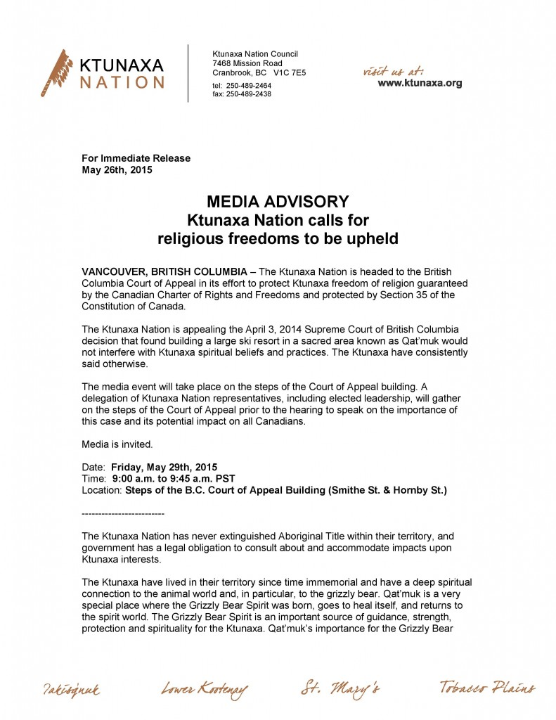 Court of Appeal Media Advisory-page-001
