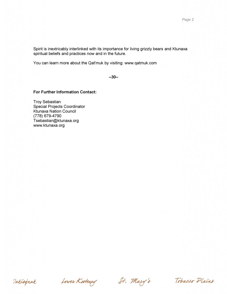 Court of Appeal Media Advisory-page-002