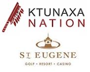 KNC SEM Logo