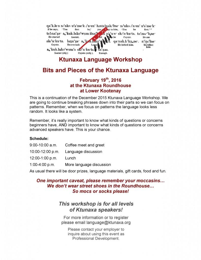 Ktunaxa SVO Workshop-page-001