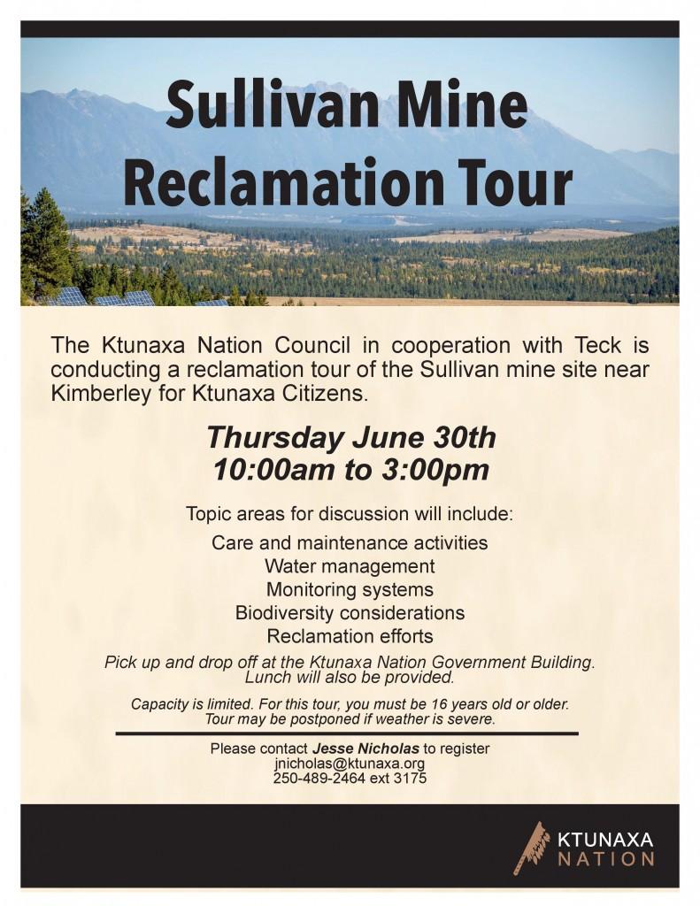 Reclamation Tour Sulivan Mine-page-001